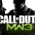 Call Of Duty Modern Warfare 3 Download Free Game