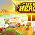 Clicker Heroes 2 Download Free PC Game Play Link