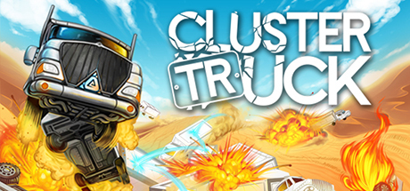 Clustertruck Download Free PC Game Direct Links