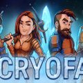 CryoFall Download Free PC Game Direct Play Link