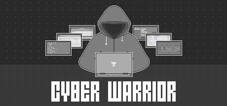 Cyber Warrior Download Free PC Game Direct Link