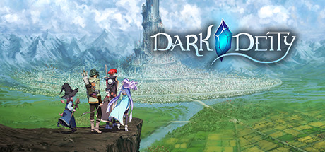 Dark Deity Download Free PC Game Direct Play Link