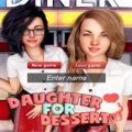 Daughter For Dessert Download Free PC Game Link