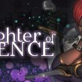 Daughter Of Essence Download Free PC Game Link