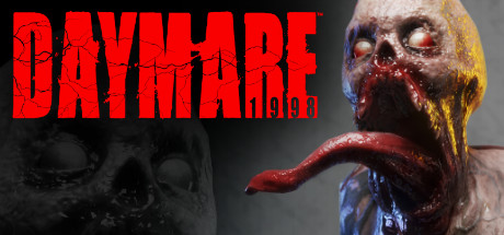 Daymare 1998 Download Free PC Game Direct Link