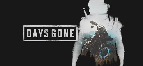 Days Gone Download Free PC Game Direct Play Link