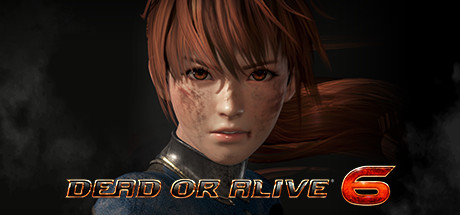 Dead Or Alive 6 Download Free PC Game Play Link