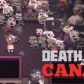 Death Road To Canada Download Free PC Game Link