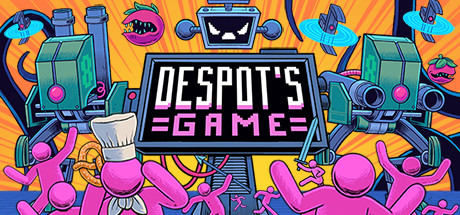 Despots Game Download Free PC Direct Play Link