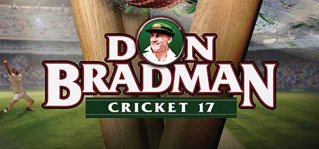 Don Bradman Cricket 17 Download Free PC Game