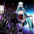 Dragon Knight Download Free PC Game Direct Link