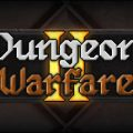 Dungeon Warfare 2 Download Free PC Game Links