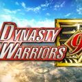 Dynasty Warriors 9 Download Free PC Game Links