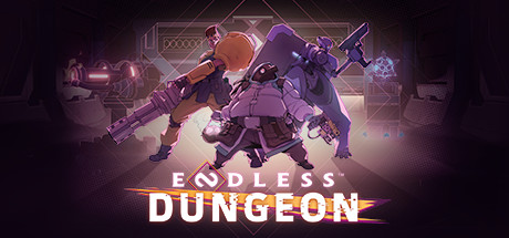 Endless Dungeon Download Free PC Game Play Link