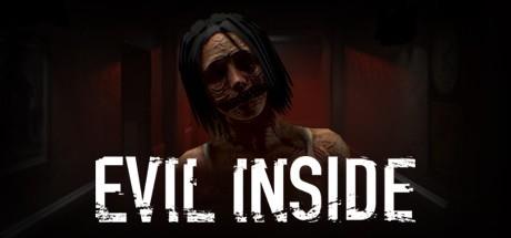 Evil Inside Download Free PC Game Direct LINKS