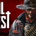 Evil West Download Free PC Game Direct Play Link