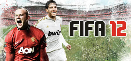 FIFA 12 Download Free PC Game Direct Play Link