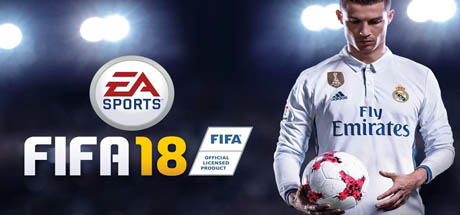 FIFA 18 Download Free PC Game Direct Play Link