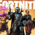 FORTNITE Download Free PC Game Direct Play Link