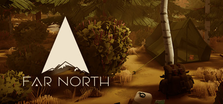 Far North Download Free PC Game Direct Play Link