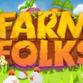 Farm Folks Download Free PC Game Direct Play Link