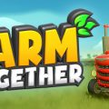 Farm Together Download Free PC Game Direct Link