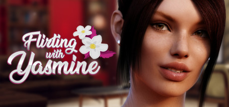 Flirting With Yasmine Download Free PC Game Link