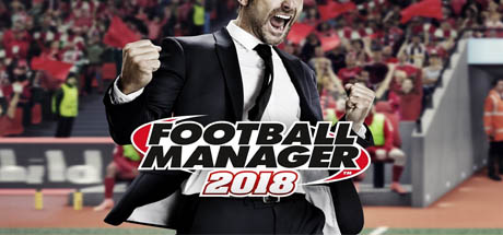 Football Manager 2018 Download Free PC Game Link