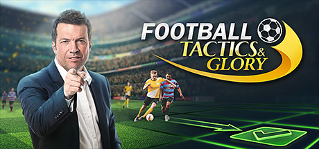 Football Tactics And Glory Download Free PC Game