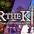 For The King Download Free PC Game Direct Links