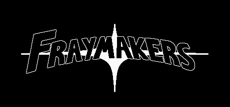 Fraymakers Download Free PC Game Direct Links