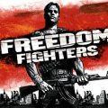 Freedom Fighters Download Free PC Game Play Link