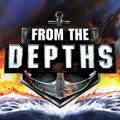 From The Depths Download Free PC Game Play Link
