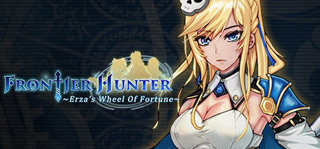 Frontier Hunter Download Free PC Game Direct Link