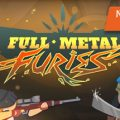 Full Metal Furies Download Free PC Game Play Link