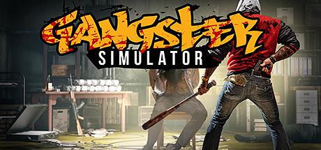 Gangster Simulator Download Free PC Game Links