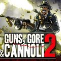 Guns Gore And Cannoli 2 Download Free PC Game