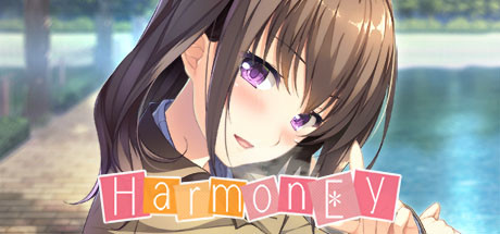 HarmonEy Download Free PC Game Direct Play Link