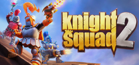 Knight Squad 2 Download Free PC Game Play Link