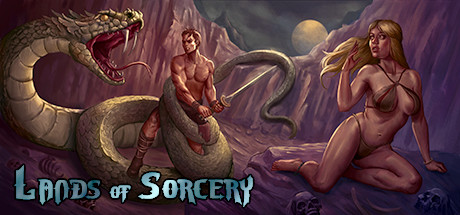 Lands Of Sorcery Download Free PC Game Play Link