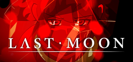 Last Moon Download Free PC Game Direct Play Link