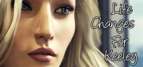 Life Changes For Keeley Download Free PC Game