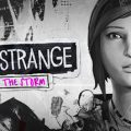 Life Is Strange Before The Storm Download Free Game
