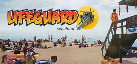 Lifeguard Simulator Download Free PC Game Links