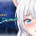 Living Together With Fox Demon Download Free Game