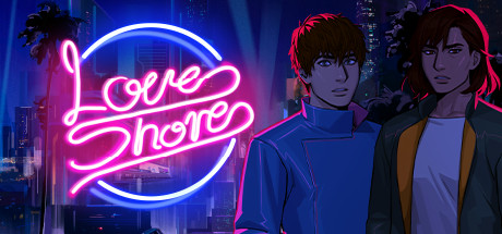 Love Shore Download Free PC Game Direct Links