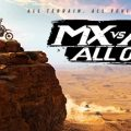 MX Vs ATV All Out Download Free PC Game Links