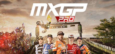 MXGP PRO Download Free PC Game Direct Links