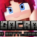 Megacraft Hentai Battlegrounds Download Free Game