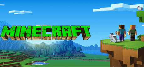 Minecraft Download Free PC Game Direct Play Link